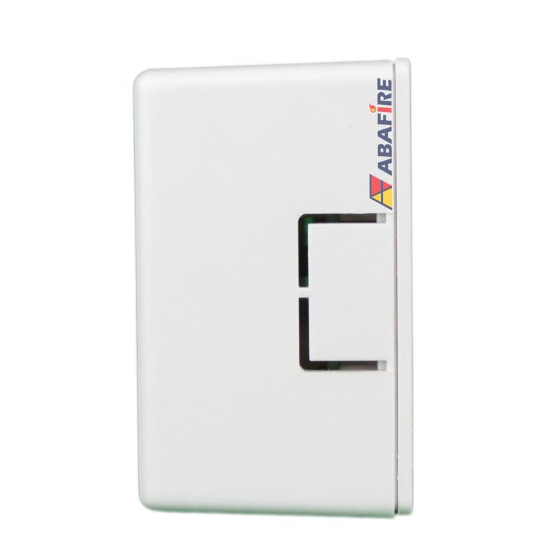 Módulo de Entrada Para Endereçamento de Equipamentos Convencionais com Contato Seco NA, código MDI520 - Imagem 03