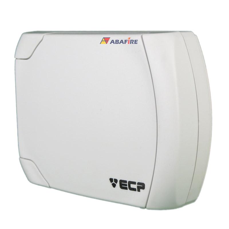 Discadora Telefônica Para Alarme e Monitoramento Remoto da Central de Alarme de Incêndio via Ligação código AFDISC - Imagem 02