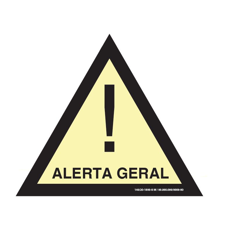 codigo-afa1-placa-sinalizacao-triangular-fotoluminescente-fica-acesa-no-alerta-geral