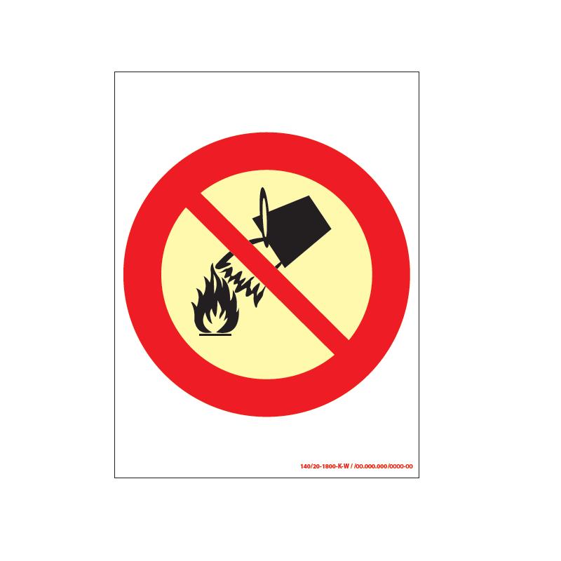 codigo-afp3-placa-sinalizacao-fotoluminescente-fica-acesa-no-escuro-proibido-utilizar-agua-apagar-fogo